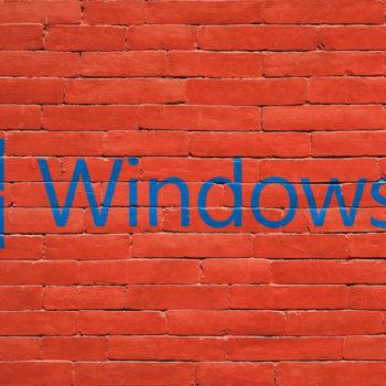 windows_10_cc0_pixabay