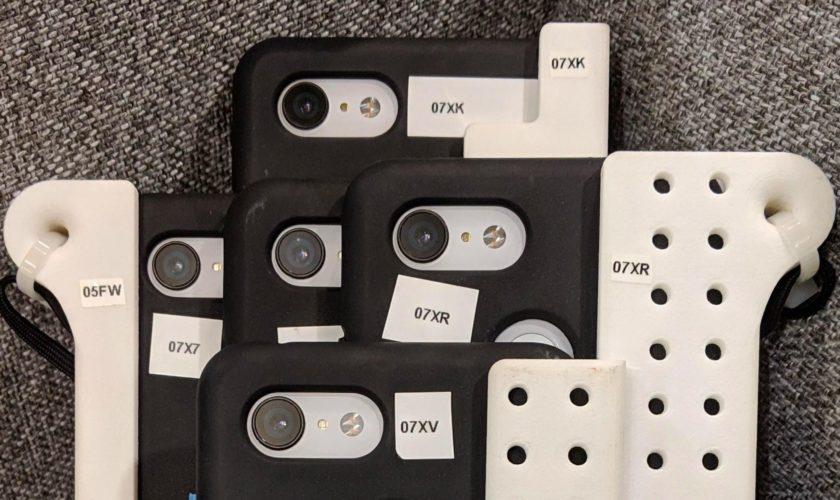5-google-pixel-3