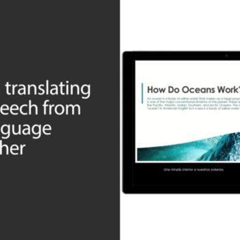 Captions-PowerPoint-Microsoft
