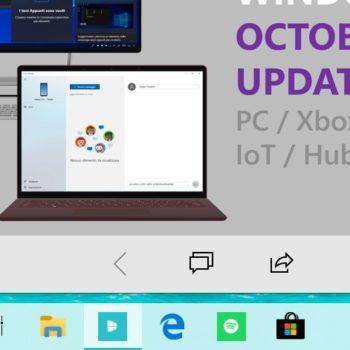 Cortana-Windows-10-19H1-icona-separata-ricerca