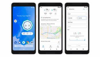 Google-Fit-update