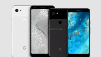 Google-Pixel-3-Lite-vs-Pixel-3-Lite-XL-comparison-91mobiles-1