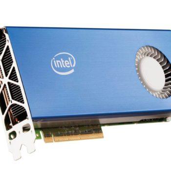 Intel_lancera_des_GPU_en_2020