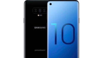 Samsung-Galaxy-S10-header-1800×1200
