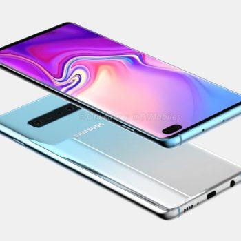 Samsung_Galaxy_S10_5K_4