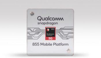 Snpadragon-855-Mobile-Platform-5G-Chip-Case-980×620