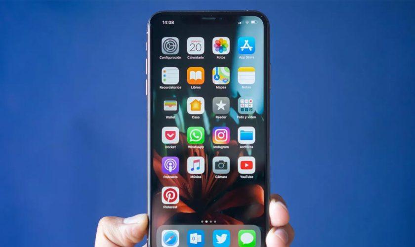 apple-iphone-5g