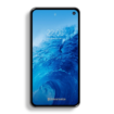 galaxy-s10-lite-render-leak-design