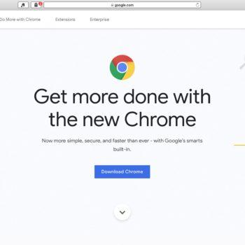 google-chrome-install-5bc3611446e0fb00588145d4