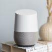 google-home-product-photos-19