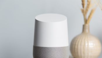 google-home-product-photos-19