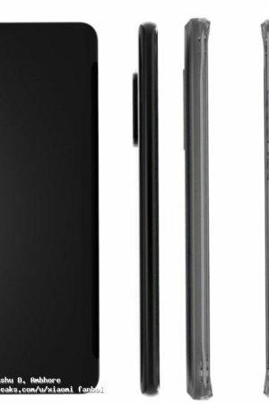 huawei-p30-pro-cases-leaked-353