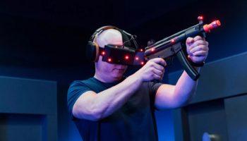 imax-abandonne-son-entreprise-arcade-realite-virtuelle