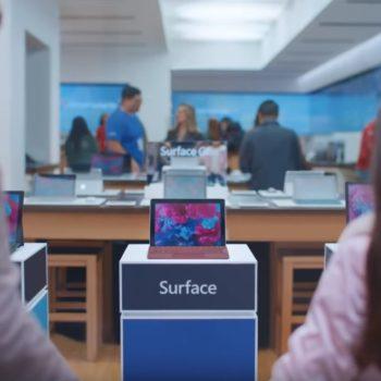 microsoft-apple-ipad