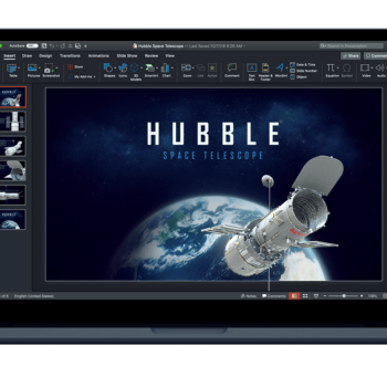 microsoft-office-dark-mode-mac-mojave-4