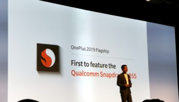 oneplus-qualcomm-855