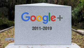 rip-google-plus-bd_0.-large