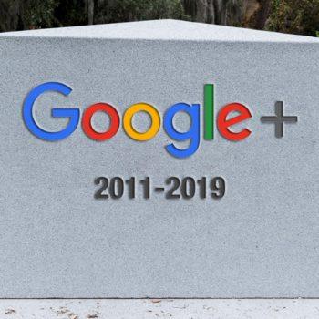 rip-google-plus-bd_0.-large