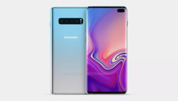 samsung-galaxy-s10-plus-onelaks-2