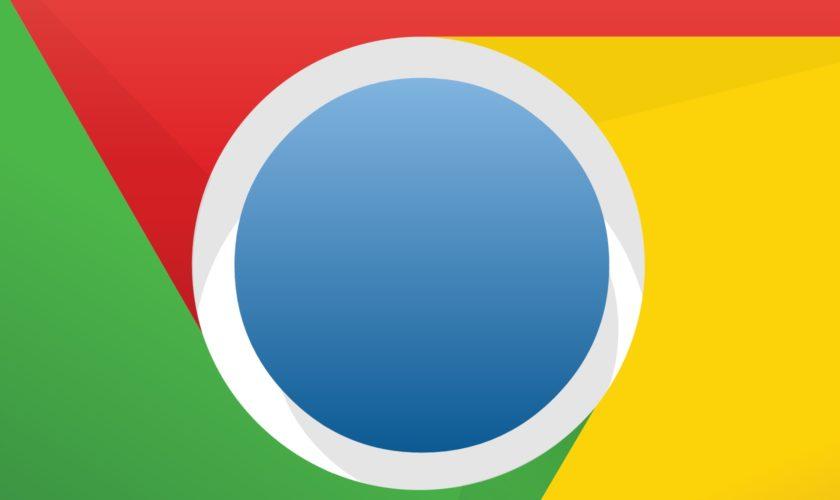 Le bloqueur de pub déployé mondialement cet été — Google Chrome