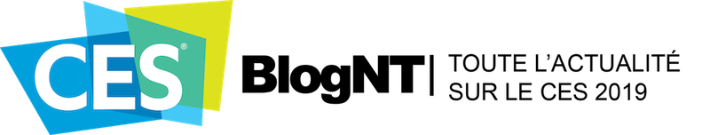 BlogNT : le Blog dédié aux Nouvelles Technologies