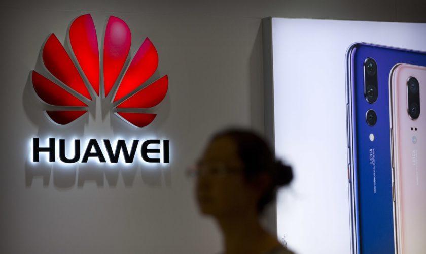 Un employé chinois d'Huawei arrêté pour espionnage — Pologne