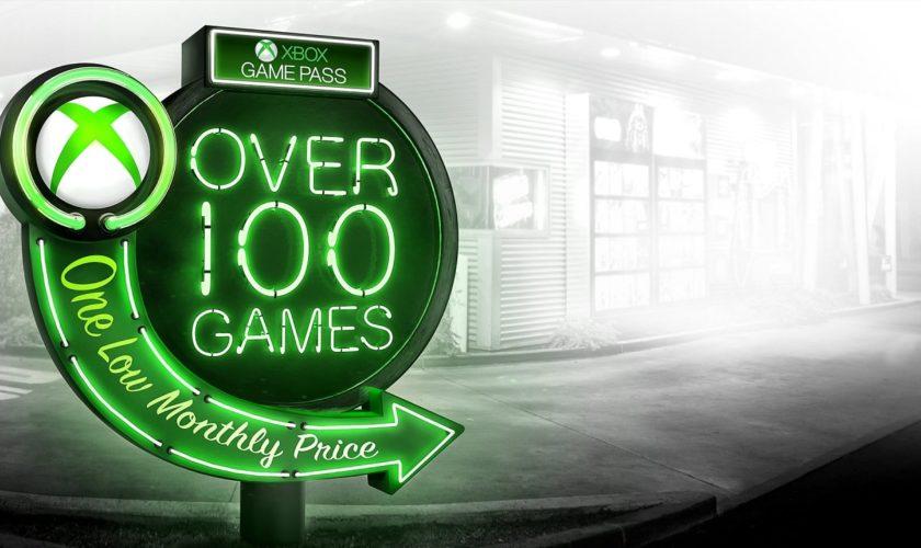 Microsoft : sortie d'une Xbox 'All Digital' en mai ?