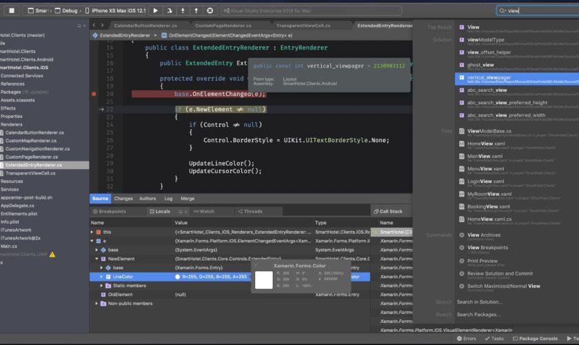 SDL Trados Studio | Logiciel de traduction | SDL
