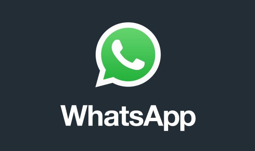 Bientôt une option multi-appareils — WhatsApp