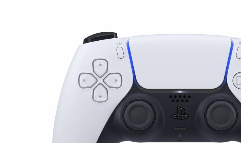 Sony prévoirait un événement pour la Play Station 5 le 3 juin