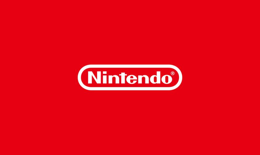 Nintendo reconnaît que 160 000 comptes ont été piratés