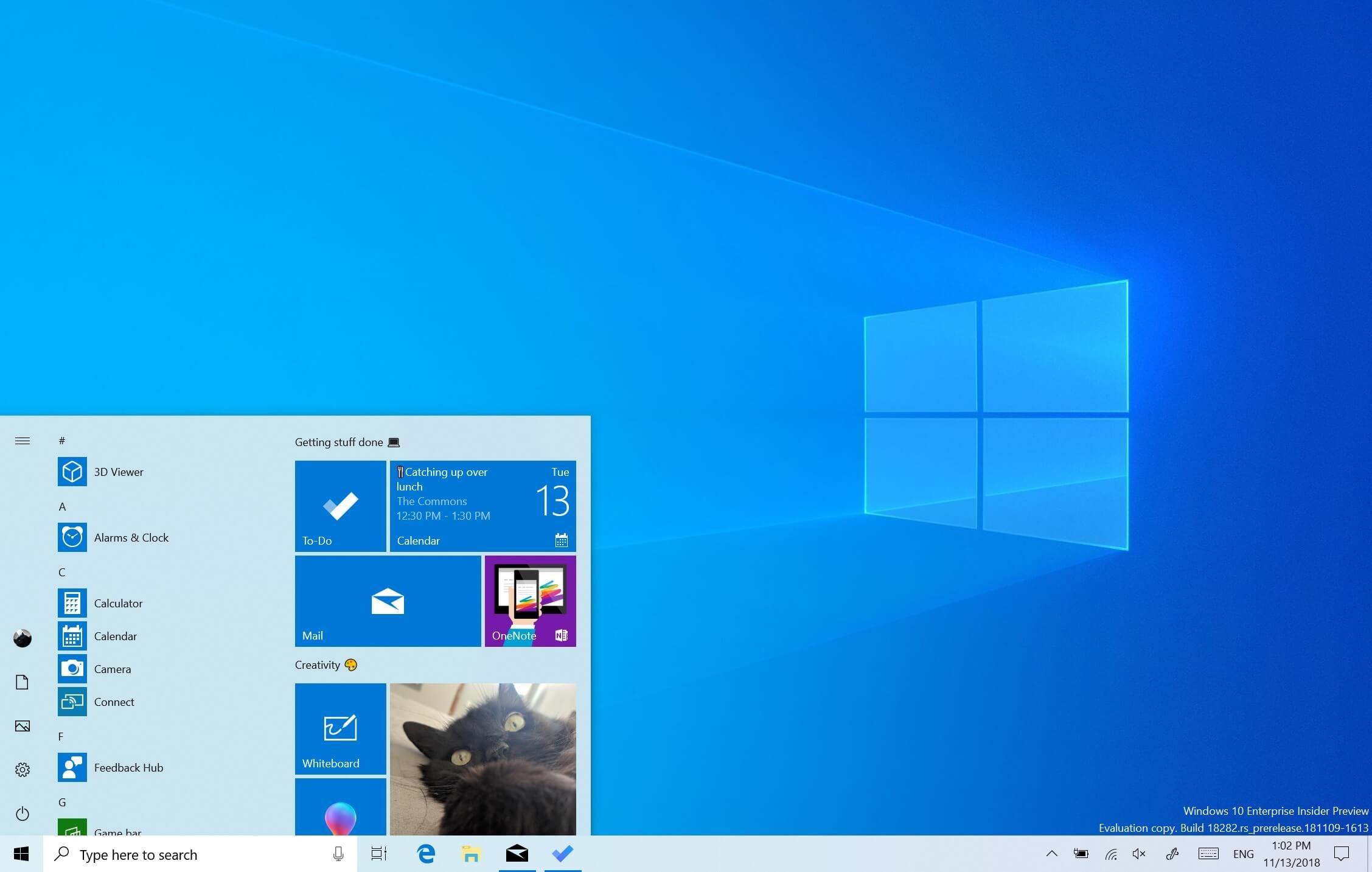 La fin de Windows 10 32 bits se dessine — Microsoft