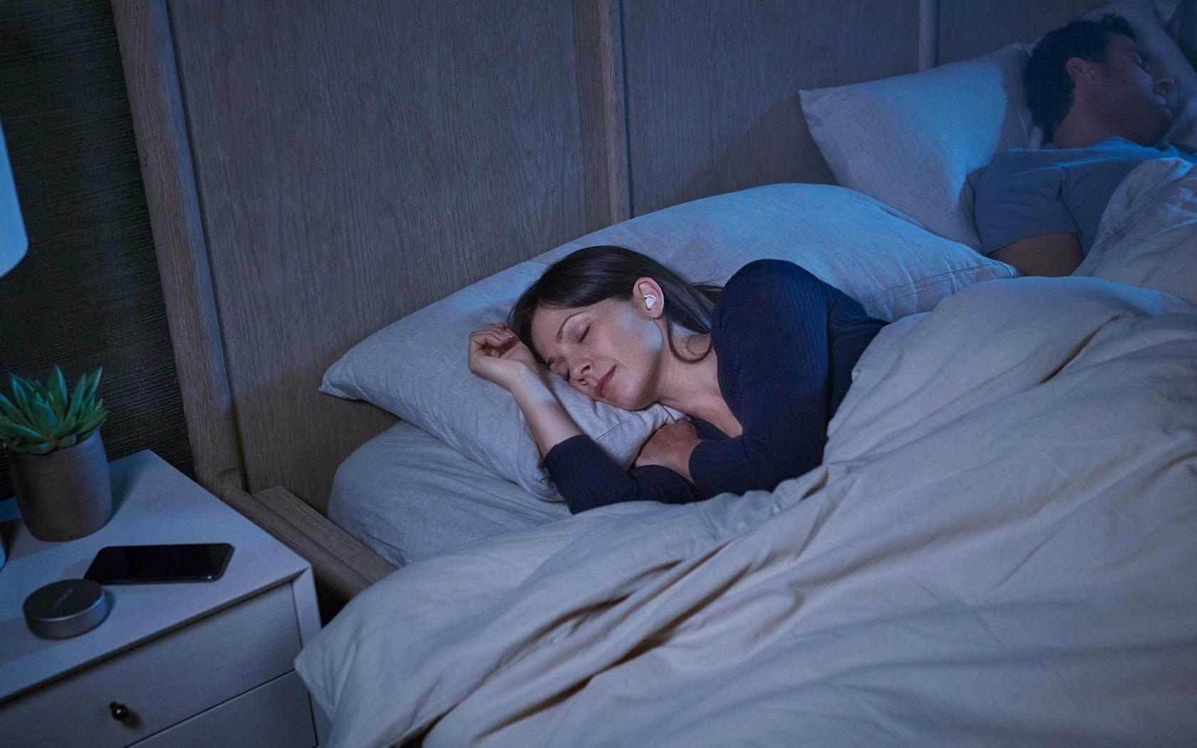 https://www.blog-nouvelles-technologies.fr/wp-content/uploads/2020/09/Bose_Sleepbuds_II_2089_8.jpg