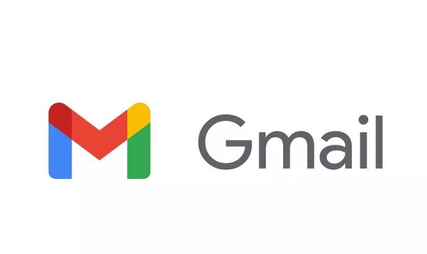 Gmail renforce le contrôle des données pour les fonctions Smart