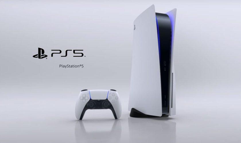 Les jeux de Janvier 2021 (PS4 / PS5) — PlayStation Plus