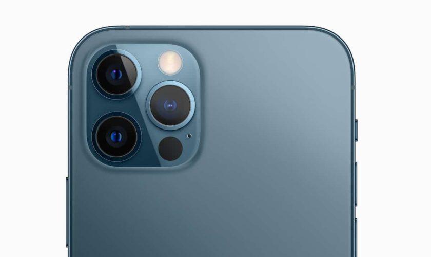 Apple utilisera la technologie Samsung LTPO pour les écrans 120 Hz