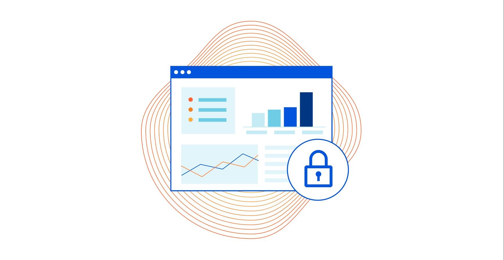 Cloudflare lance une plateforme d'analyse WordPress axée sur la protection de la vie privée