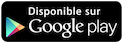 Le BlogNT sur le Google Play Store